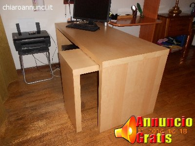 Angoliera ikea best affordable arredo bagno outlet for Consolle bagno ikea