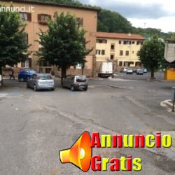 locale-commerciale-centralissimo-valmontone-roma_22742_1