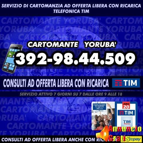 cartomante-yoruba-1