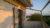 vendita di un appartamento in un villaggio turistico - Immagine3