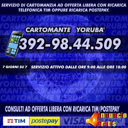 cartomante-yoruba-163