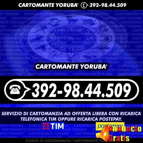 cartomante-yoruba-293