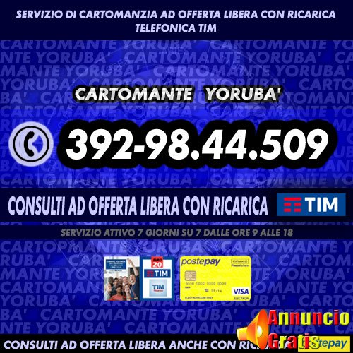 cartomante-yoruba-56