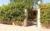 Villetta vicina al mare di Campofelice di Roccella - Immagine1