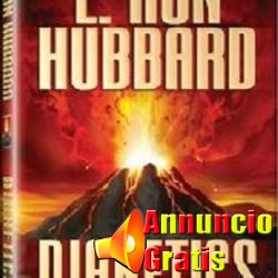 dianetics 15,7 KB  2
