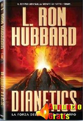 dianetics 15,7 KB  2
