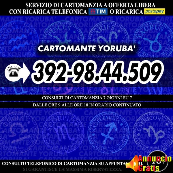 cartomante-yoruba-18
