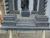 Vendo 2 splendidi capitelli con statua Madonna e Gesu - Immagine5