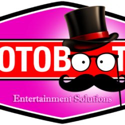 logo_photobooth_it_png-e1470406538613