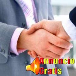 accordi commerciali