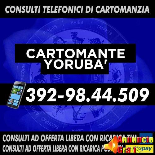 cartomante-yoruba-tim-453