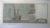 banconota 5000 lire colombo -ROMA - Immagine1