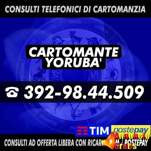 cartomante-yoruba-tim-473