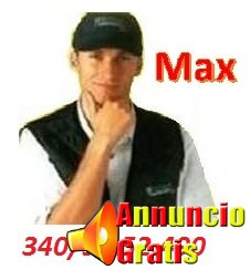max cell