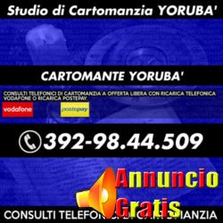 cartomante-yoruba-vodafone-610