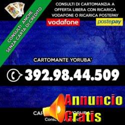 cartomante-yoruba-vodafone-614