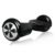 hot-sell-dual-wheels-Self-Balance-scooter-instead-of-walking-free-sumsung-battery-mini-electric-vehicle