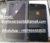 Apple iPhone 8 64GB - 450 EUR e Apple iPhone 8 Plus 64GB - 480 Euro -Regno Unito e Sud Africa - Immagine1