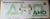 KIT Videosorveglianza Filare -TRAPANI - Immagine2