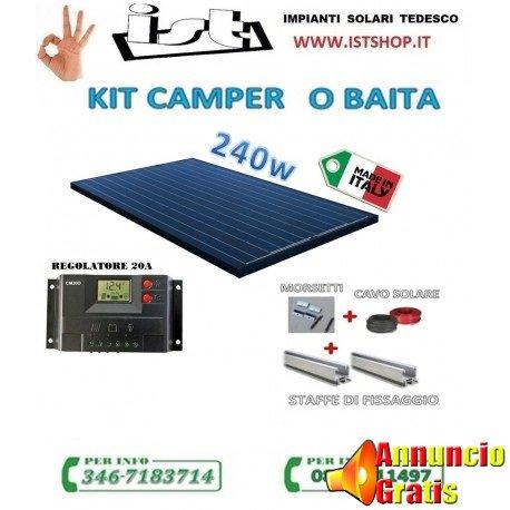 kit-pannello-solare-camper-245