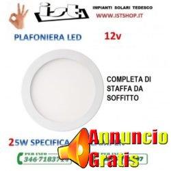 plafoniera-led-per-camper-12v-25w-21