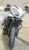 Triumph Tiger Sport 1050 -Moto e scooter - Immagine2