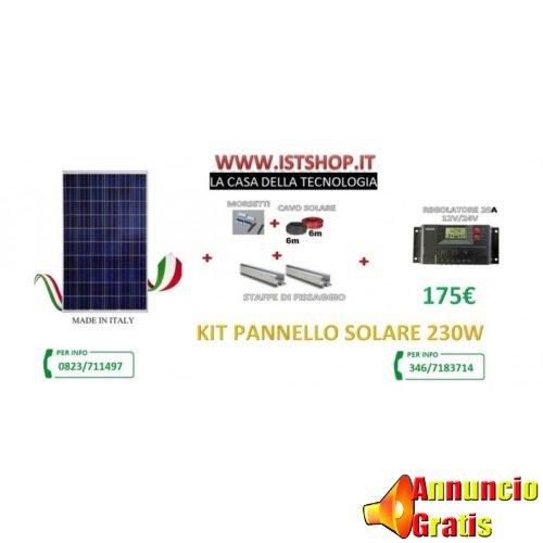 kit-pannello-solare-220w-per-camper