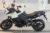 Triumph Tiger Sport 1050 -Moto e scooter - Immagine1