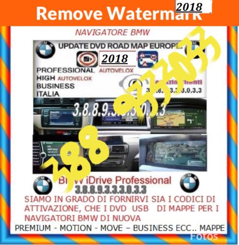NAVIGAZIONE-BMW-2017-CD-DVD-AGG-1481306496_1_