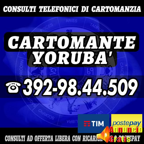 cartomante-yoruba-tim-594