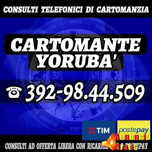 cartomante-yoruba-tim-592