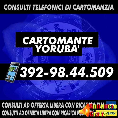 cartomante-yoruba-tim-450