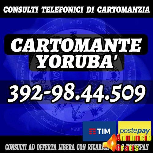 cartomante-yoruba-tim-591