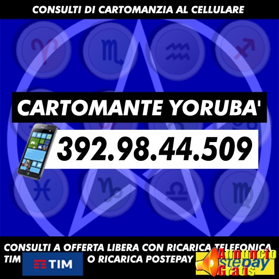 cartomante-yoruba-tim-446