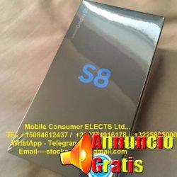 s8 wireless chargerz (2)