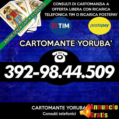 cartomante-yoruba-tim-520