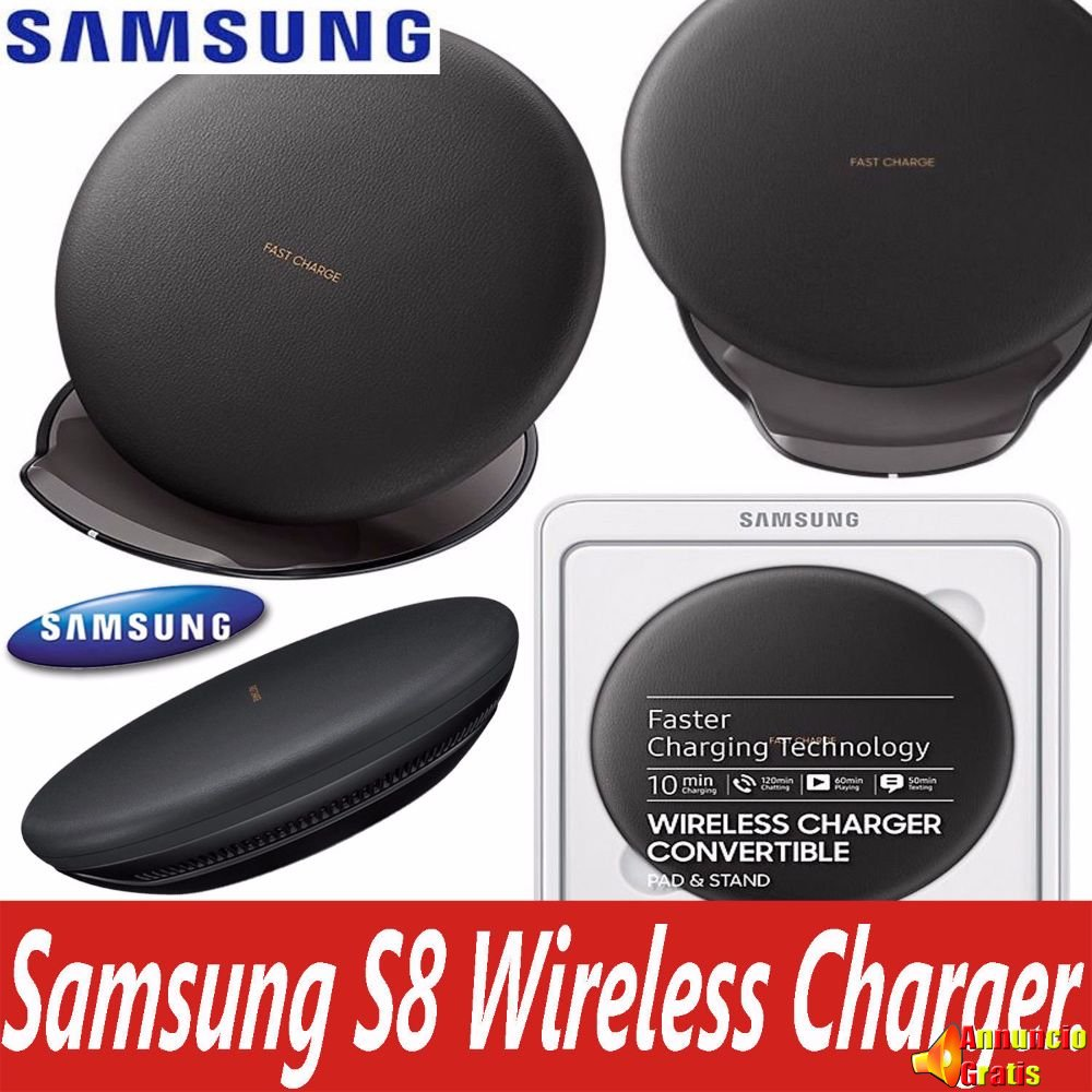 s8 wireless chargerz (1)