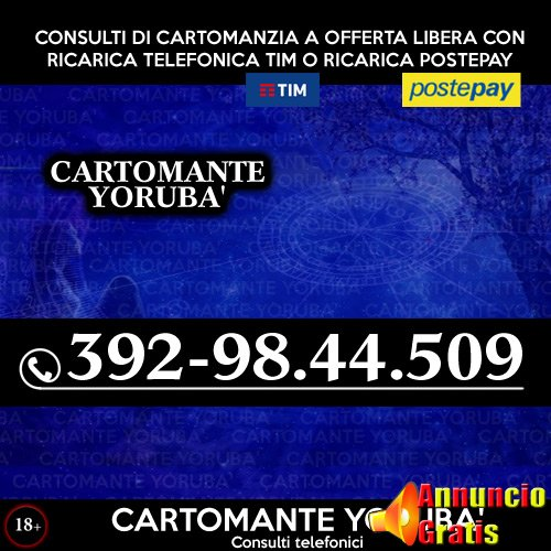 cartomante-yoruba-tim-390