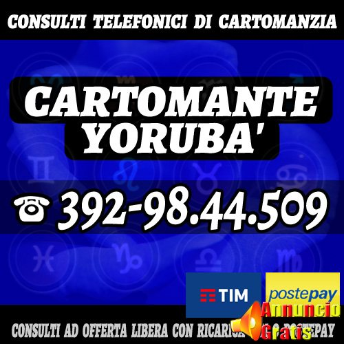 cartomante-yoruba-tim-595