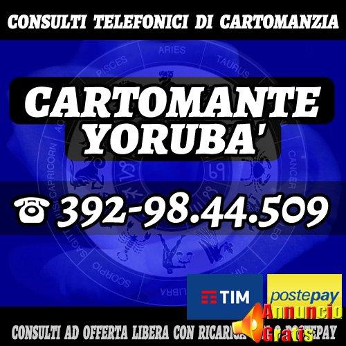 cartomante-yoruba-tim-593