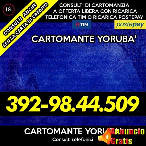 cartomante-yoruba-tim-463