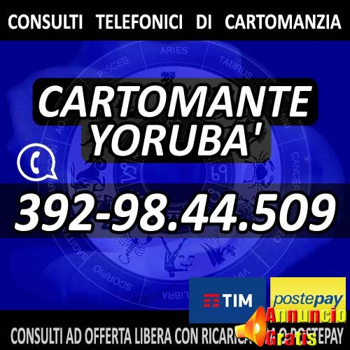 cartomante-yoruba-tim-599