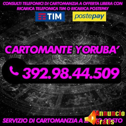 cartomante-yoruba-tim-665