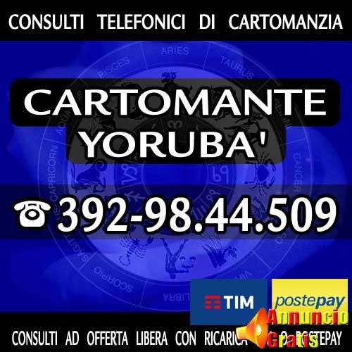 cartomante-yoruba-tim-601