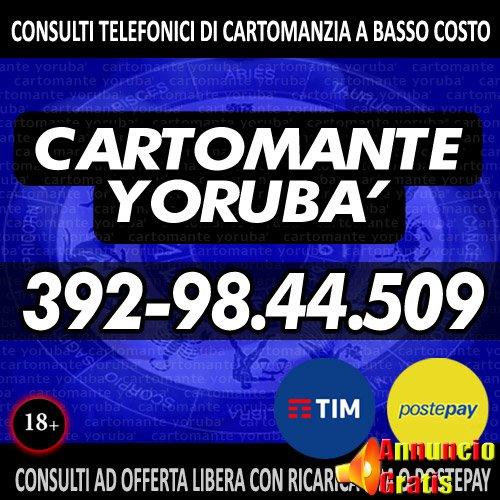 cartomante-yoruba-tim-659