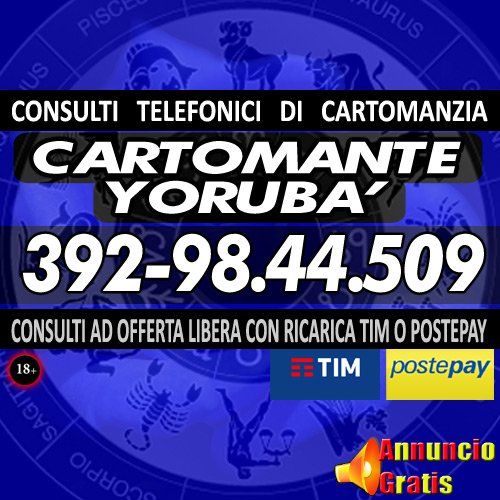cartomante-yoruba-tim-633