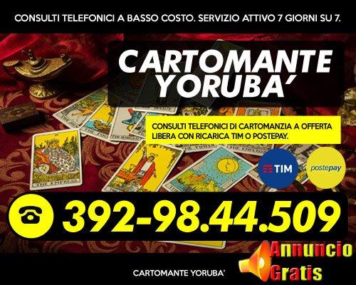 cartomante-yoruba-tim-746