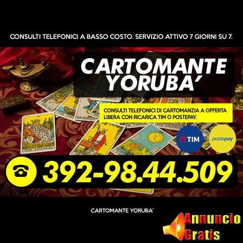 cartomante-yoruba-tim-747
