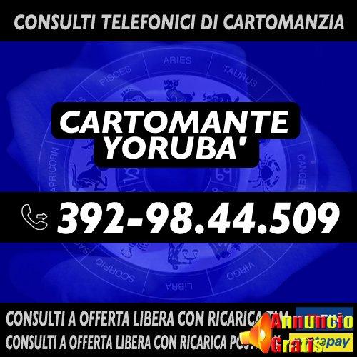 cartomante-yoruba-tim-500