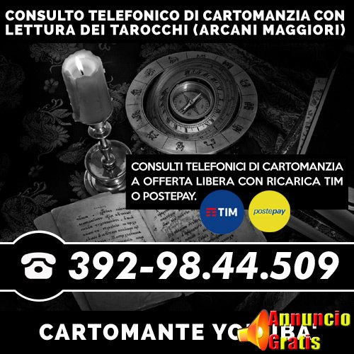cartomante-yoruba-tim-739